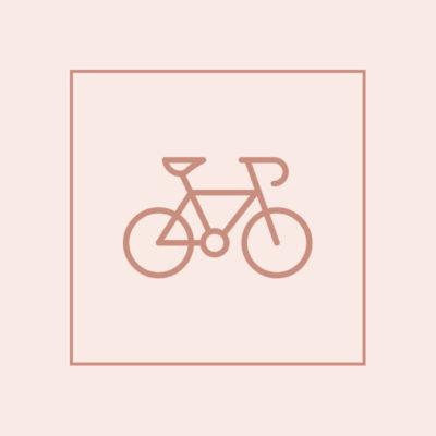 Mietmeikistn - Fahrradträger mieten