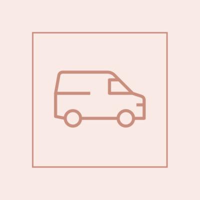 Mietmeikistn - Transporter mieten