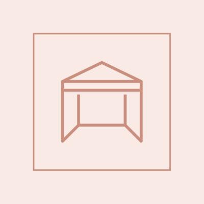mietmeikistn Pavillon mieten